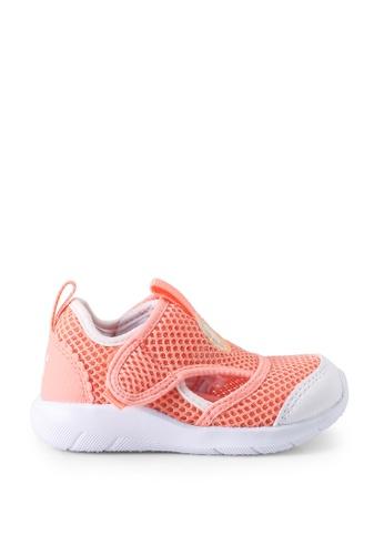 361° orange Baby Lifestyle Shoes CD2F5KS44F4402GS_1