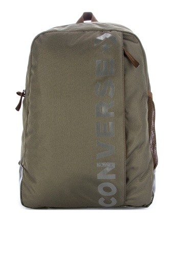 a1eabe5560 Shop Converse Speed Backpack 2.0 Online on ZALORA Philippines
