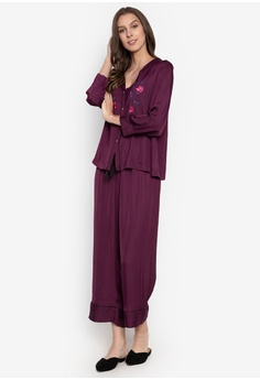 189b21f26d5b Pajama Sets for Women Available at ZALORA Philippines