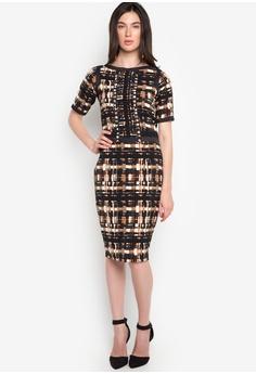 Fatima Beltran Clothing Line Multi Officewear Fa618aa11jtoph 1