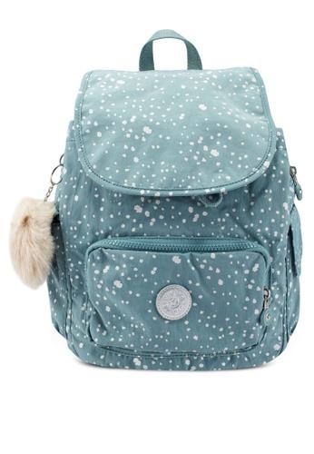 a5207c783704 Buy Kipling City Pack S Backpack Online on ZALORA Singapore