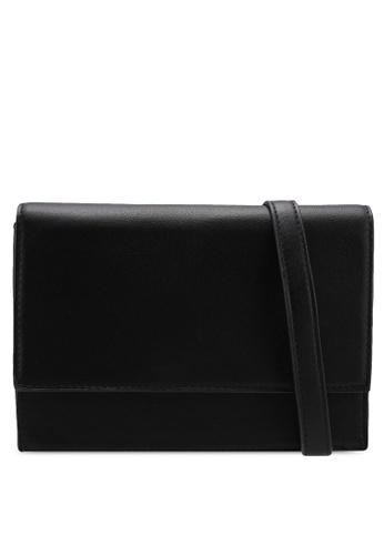 Pieces black Miriam Crossbody Bag 140E8ACE9A0069GS_1