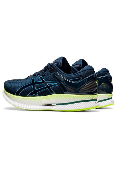 Asics ASICS METARIDE 跑步鞋 1011B216-400