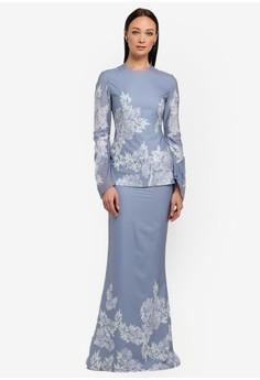 a79b237e30 Buy KAFTAN Dress Online