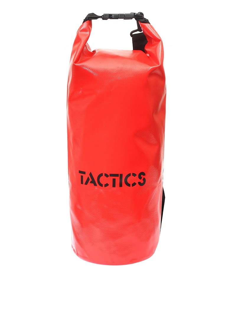 Dry Bag With Strap