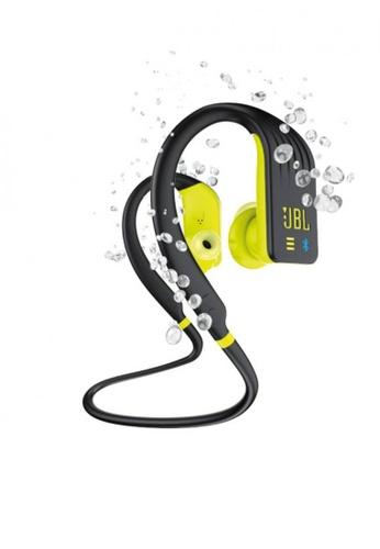 JBL multi Jbl Endurance Dive Waterproof Wireless In-ear Sport Headphones With Mp3 Player - Yellow 39D82ES52DAE14GS_1