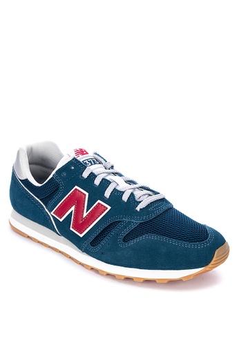373 Sneakers