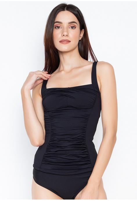 3d81b274ee9ac8 Shop MARKS & SPENCER Swimwear & Beachwear for Women Online on ZALORA  Philippines