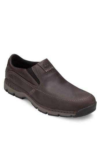 Fuller Saint 懶人鞋,zalora 手錶 評價 鞋, 鞋