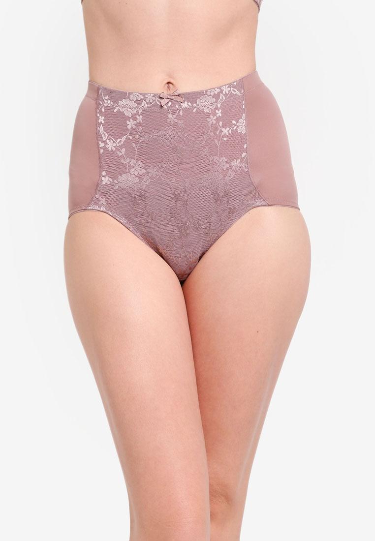 Control Panties Lindsay Dorina Brief Beige Dark 4TBqvqZan