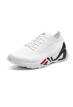 7c7af8a1702 10% OFF Fila RJ-Retro Jogger Shoes S$ 168.00 NOW S$ 151.00 Sizes 40 40.5 42  43 44.5