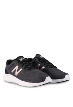 94b3655372ab7 New Balance 430 Fitness Running Shoes RM 199.00. Sizes 5 6 7 8 9