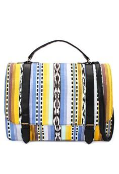 Delilah Shoulder Bag
