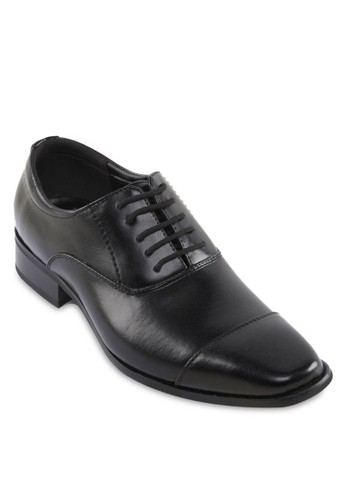 Laceesprit品牌介绍 Up Dress Shoe, 鞋, 皮鞋