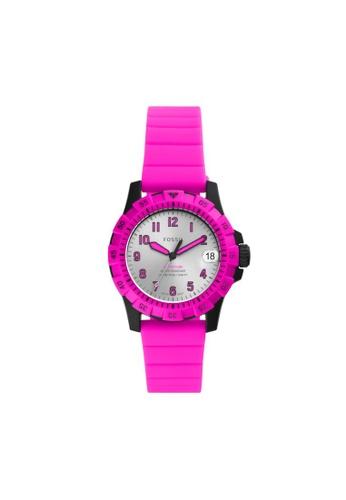 Fossil pink FB-Adventure Watch ES4908 D9032AC99F5876GS_1