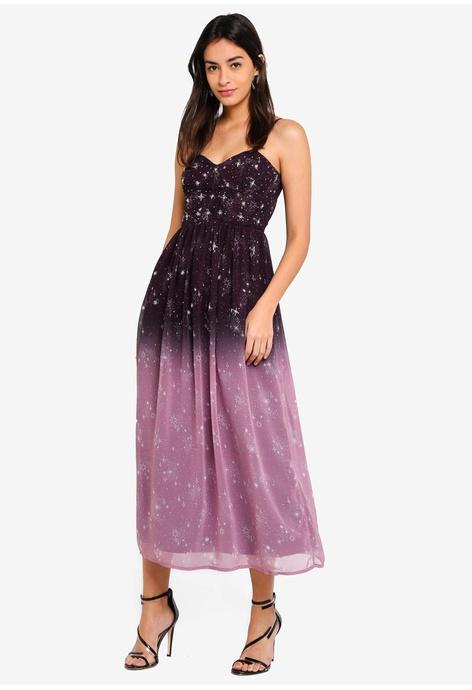 Buy Topshop Dresses For Women Online On Zalora Singapore