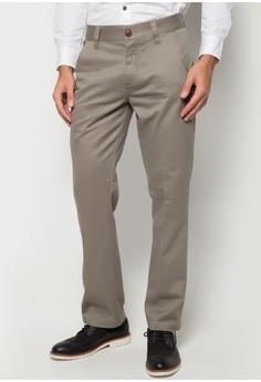 Timber Creek Fine Beaver Pants