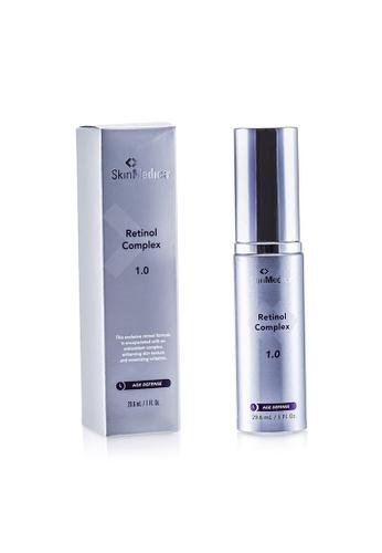Skin Medica SKIN MEDICA - Retinol Complex 1.0 29.6ml/1oz 4D6ADBE9BC640DGS_1