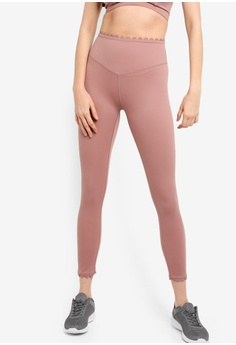 469e17778d7ad Buy Sport Bottoms For Women Online | ZALORA Malaysia & Brunei