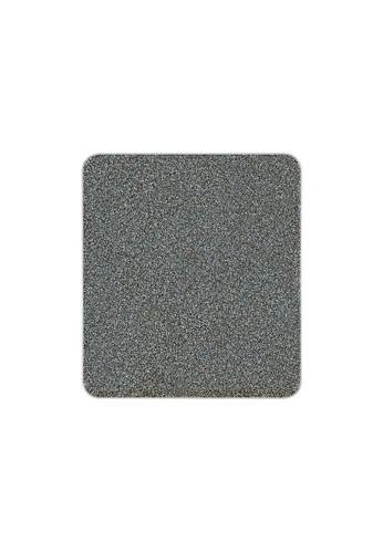 MAKE UP FOR EVER grey ARTIST COLOR SHADOW REFILL ME-108 5B9E7BEBE44374GS_1