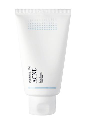 Pyunkang Yul Acne Facial Cleanser 120ml 9E1E9BE8A6C2D1GS_1