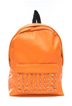 Ranstud Orange