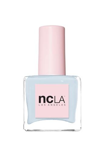 NCLA blue NCLA Members Only 13.3ml D7CB9BE0AEAC53GS_1