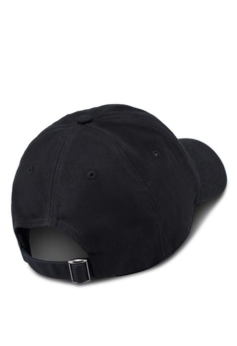 Buy Caps Hats For Men Online Zalora Malaysia Brunei