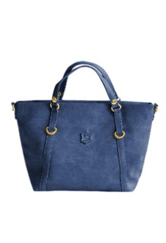 Sweet Sensation Go-To Tote