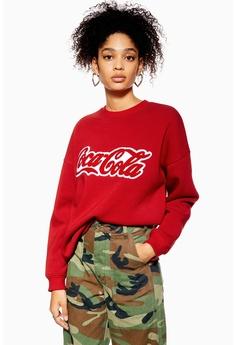 495b4e8e645 Shop TOPSHOP Clothing for Women Online on ZALORA Philippines