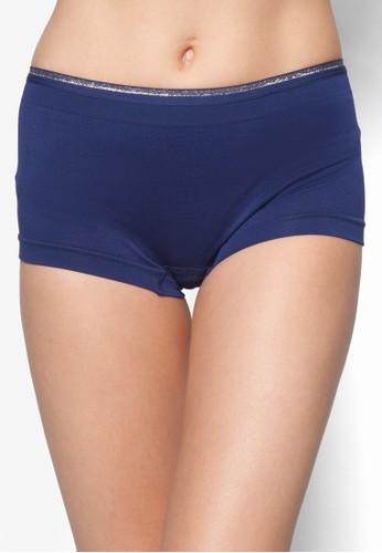 素色平口內褲esprit 品牌, 服飾, 內著