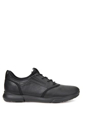 362d3c58d9 Buy Geox U Nebula S Sneaker | ZALORA HK