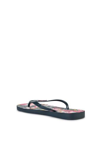 Jual Ipanema Botanicals Sandals Amp Flip Flops Original