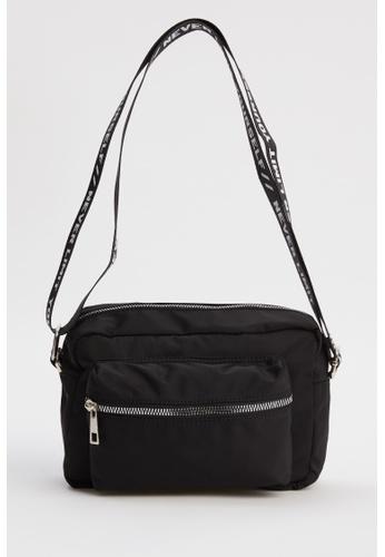 DeFacto black Woman Bag 9743AACA8939ABGS_1