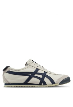 best sneakers b6aa4 4fbac Onitsuka Tiger multi Onitsuka Tiger Mexico 66 Shoes ON067SH80WTNMY 1