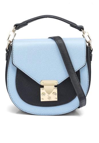 Swiss Polo blue Casual Sling Bag 02D26AC57D6525GS_1