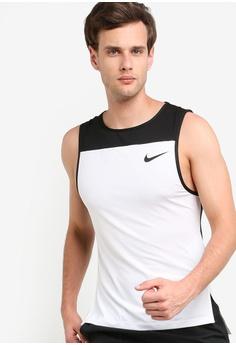 Mens Xl Nike Amd Adidas Athletic Shirts Sleeveless Clothing, Shoes & Accessories Activewear