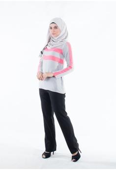 011450ea7e40ab Buy EDZ Women Tops Online