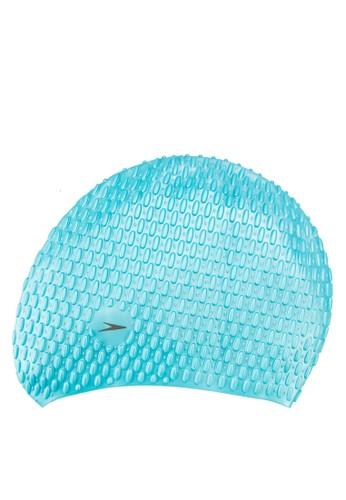 泡esprit旗艦店泡泳帽, 運動, 運動