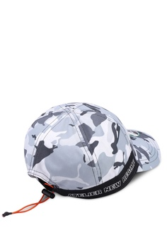 552e274100a Puma Select Puma x ANR Cap S  59.00. Sizes One Size