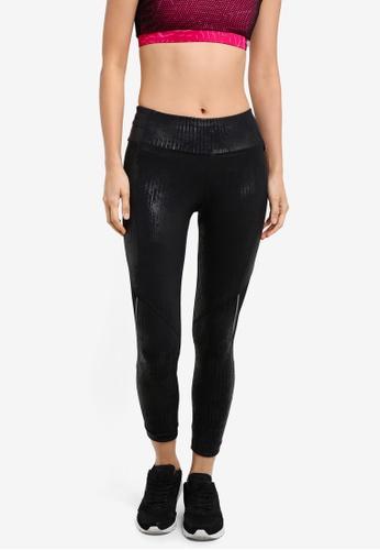 AVIVA black Capri Pants AV679AA0S9FCMY_1