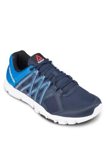 Yourflexesprit outlet 桃園 Training 8.0 運動鞋, 鞋, 運動