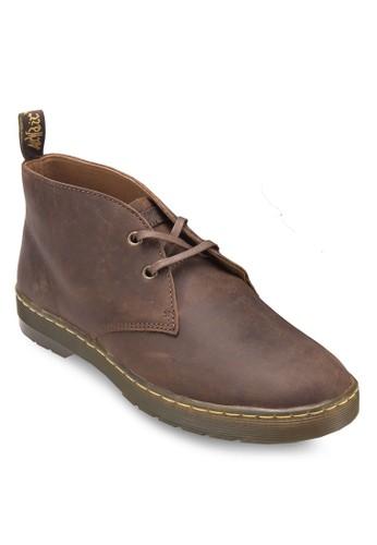 Cruise esprit 請人Cabrillo Boots, 鞋, 靴子