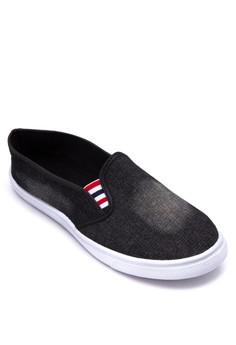 Maura Sneakers