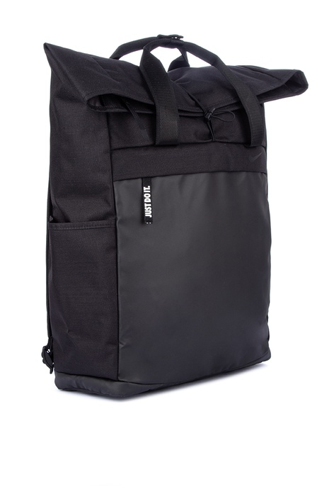 6b857ad8b1ff Shop Nike Bags for Women Online on ZALORA Philippines