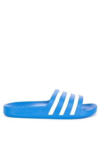 16efbd03b Shop adidas adidas adilette aqua Online on ZALORA Philippines