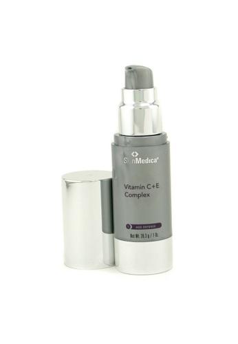 Skin Medica SKIN MEDICA - Vitamin C+E Complex 28.3g/1oz 4F5C1BE38E1086GS_1