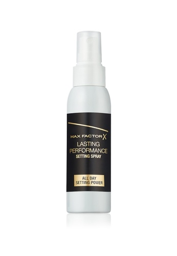 Max Factor Max Factor Lasting Performance Setting Spray F1141BE4290CC3GS_1