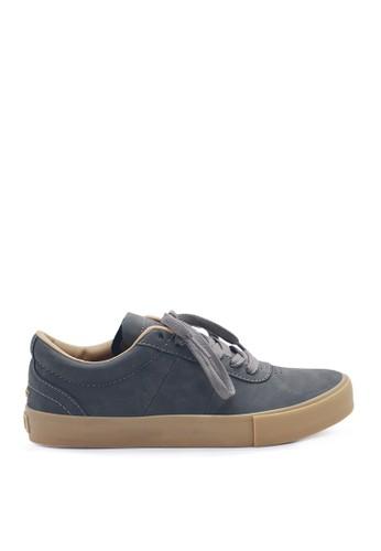 Ardiles black Denmark Sneakers Shoes 9911CSH606EDCEGS_1