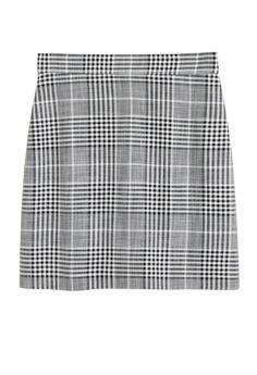 84653d2e7e Shop Skirts for Women Online on ZALORA Philippines